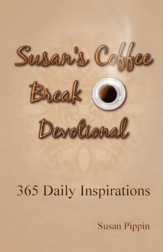 Susan's Coffeebreak PDF