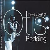 Otis Redding - The Very Best Of (Collection Anthologie et Intégrale, coffret 2 CD)