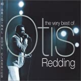 Otis Redding - The Very Best Of (Collection Anthologie et Int�grale, coffret 2 CD)par Otis Redding