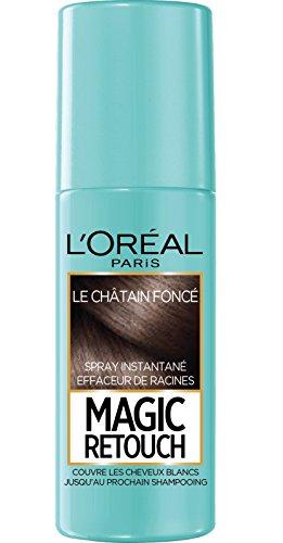 loreal-paris-magic-retouch-spray-retouche-racine-instantane-chatain-fonce-75-ml