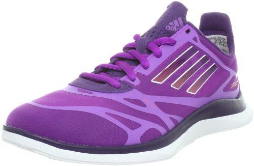 Adidas Damen ADIZERO SUPREME , Lila , V21754 (5)