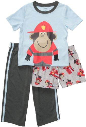 carters-pijama-dos-piezas-para-nino-rojo-gris-80-cm-86-cm