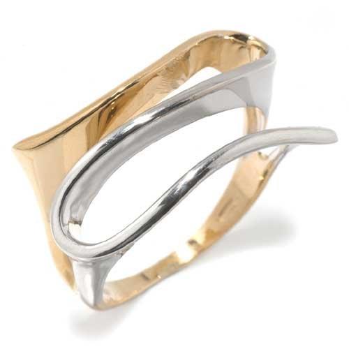 Hawaiian Heirloom Wedding Rings 22 Luxury Only Gold Ladies u