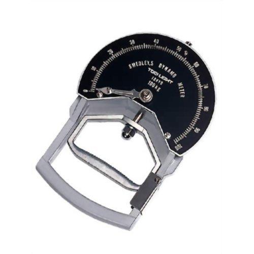 握力計ST100 T-1780