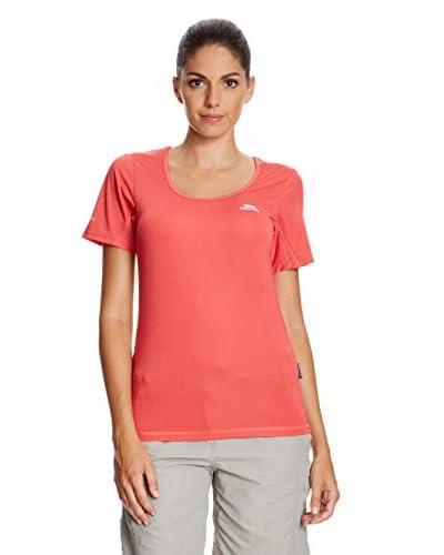 Trespass T-Shirt Recover