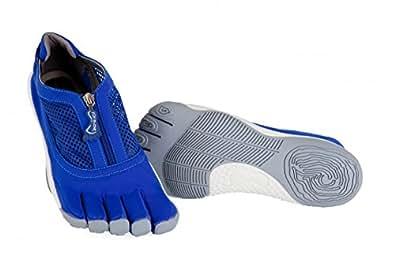 Fut Glove Toe Shoes