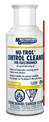 mg-chemicals-401b-140g-nutrol-control-cleaner-140-g-5-oz-aerosol-can