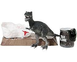 Neat-Oh! Dinosaur STOMPIN Grounds - Terrible Tar Pit