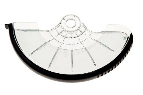 Buy Craftsman 555404000 Miter Saw Lower Blade Guard Sale