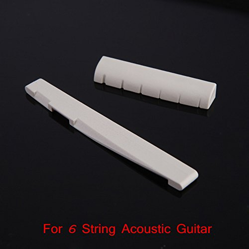 plightmbone-guitar-bridge-nut-saddle-for-6-string-classical-guitar-white-color
