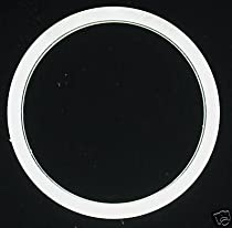 Retaining Ring Bezel for Older Rolex GMT 1675, 16750, 16753