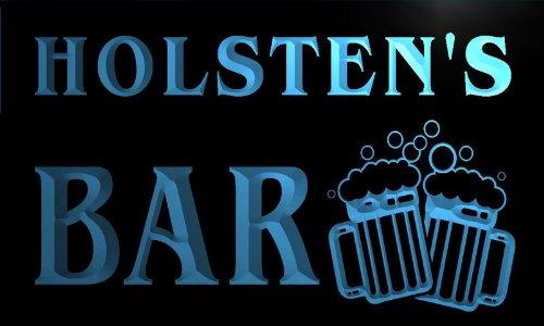 w024073-b-holstens-nom-accueil-bar-pub-beer-mugs-cheers-neon-sign-biere-enseigne-lumineuse