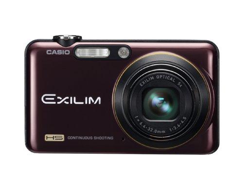 SD 1 Twin Pack Memory Card Samsung SL502 Digital Camera Memory Card 2 x 2GB Standard Secure Digital