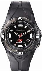 Freestyle Men's FS68001 Immersion Watch