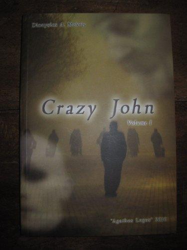 crazy-john