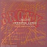 echange, troc Jennifer Lopez - Jenny From The Block