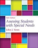 img - for Assessing Students with Special Needs book / textbook / text book