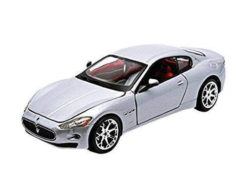 matrix-mx50407-011-delage-d8-105s-aerodynamic-coupe-1935-marron-blanc-echelle-1-43