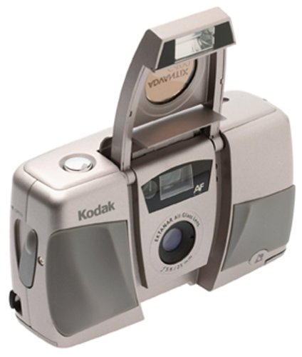 Kodak C400 Advantix APS Photo