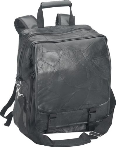 winning gifts laptop backpack