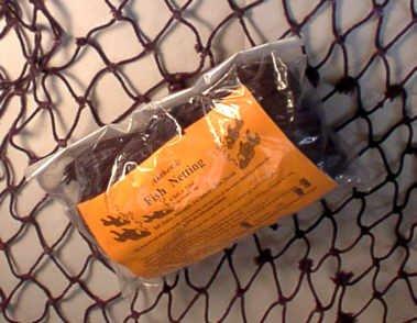 fish-net-nautical-fishing-decor-large-mesh-by-tikizone