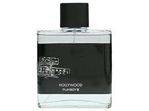 Playboy Hollywood for Men Eau de Toilette - 100 ml