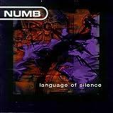 Language of Silence