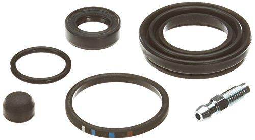 Nk 8899024 Repair Kit, Brake Calliper