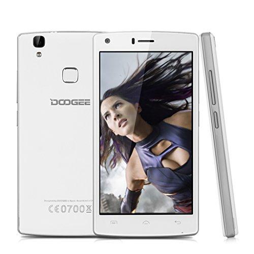 DOOGEE-X5-MAX-tlphone