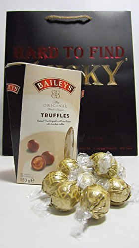 whisky-liqueurs-baileys-irish-cream-truffles-gift-set-hard-to-find-whisky-edition-whisky