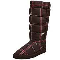 Roxy Women's Shiver Boot