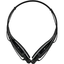 LIFE LIKE HBS-730 WIRELESS BLUETOOTH HEADSET WITH MIC