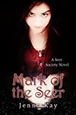 Mark of the Seer