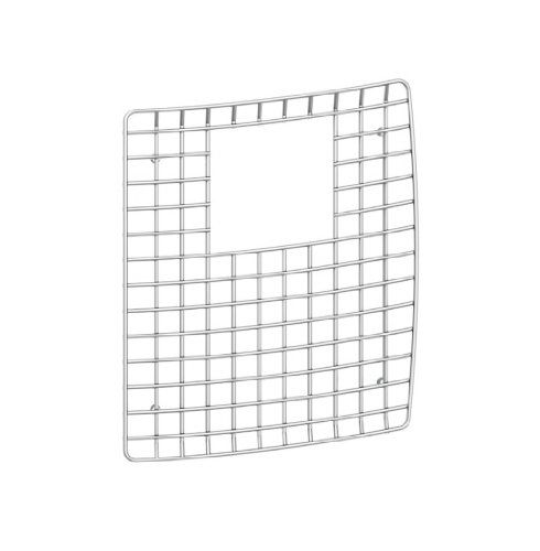 Pegasus AL20SG Steel Grid for Granite Double Bowl Sinks