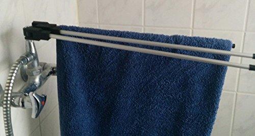 w schest nder f r badewanne preisvergleiche erfahrungsberichte und kauf bei nextag. Black Bedroom Furniture Sets. Home Design Ideas