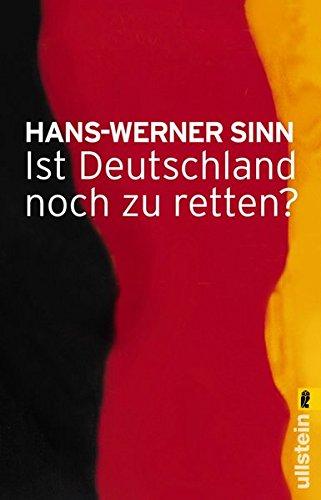 ist-deutschland-noch-zu-retten