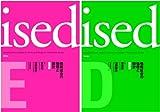 ised 情報社会の倫理と設計 倫理篇/設計篇【全2巻】セット