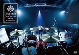 """アコギタクイ""""フェス""""スペシャル 2012 at SHIBUYA AX [DVD]"""