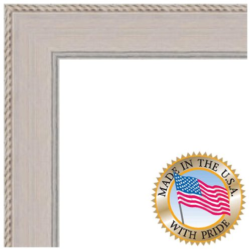 ... new 24 36 picture photo diploma poster frame meaning a 24 x 36 or a