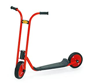 Angeles Active Play SportRider Scooter