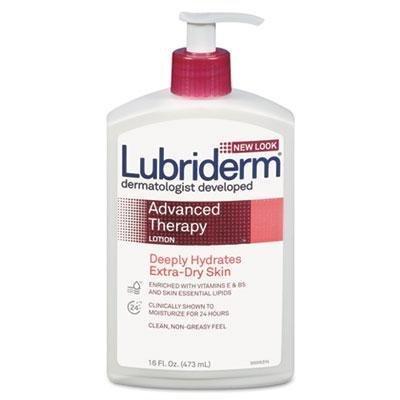 lubriderm-adv-therapy-lotion-16-oz-by-lubriderm