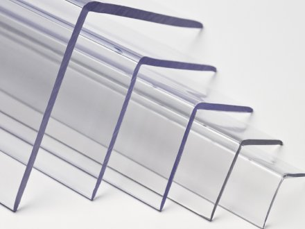Corner Guards For Walls front-369389