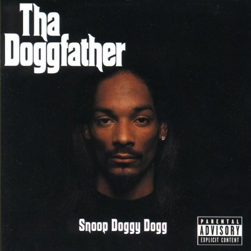Snoop Dogg - Doggfather - Zortam Music