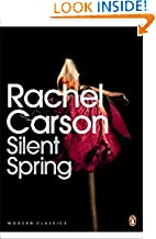 Rachel Carson (Author), Shackleton (Introduction) (13)  Buy:   Rs. 550.00  Rs. 435.00 15 used & newfrom  Rs. 396.00