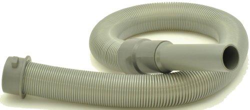Eureka Vacuum Cleaner Stretch Hose (Eureka 431bx Filter compare prices)