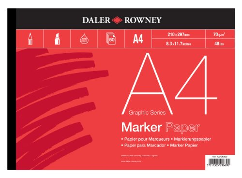 daler-rowney-bleed-proof-a3-marker-pad