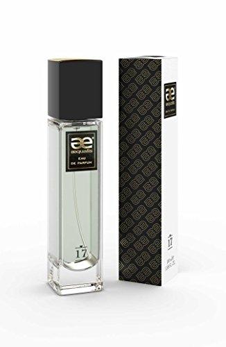 aequalis-n-17-eau-de-parfum-equivalent-homme-100ml