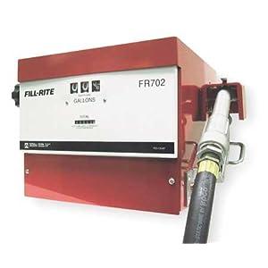 neptune series 500 pump manual