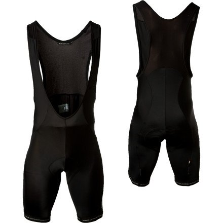 Buy Low Price DeMarchi Contour Bib Shorts (B004UE14UM)