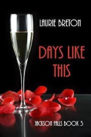 Days Like This (Jackson Falls Series)